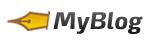 My Blog - Joomla Blog Component